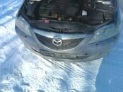 Rezerves daļas,  Mazda Mazda6, Foto