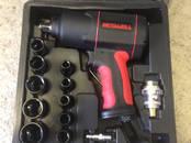 Darba rīki un tehnika Skrūvgrieži, uzgriežņu atslēgas, cena 60 €, Foto