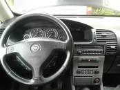 Запчасти и аксессуары,  Opel Zafira, Фото