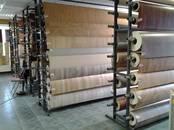 Būvmateriāli,  Apdares materiāli Linolejs, cena 3.35 €/m2, Foto