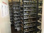 Запчасти и аксессуары,  Mini 1000, цена 80 €, Фото