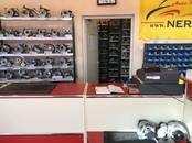 Запчасти и аксессуары,  Smart Crossblade, цена 10 €, Фото