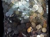 Коллекционирование,  Монеты, купюры Монеты Российской империи, Фото