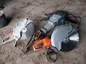 Строительные работы,  Строительные работы, проекты Демонтажные работы, цена 65 €, Фото