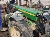 Сельхозтехника Запчасти, цена 1 500 €, Фото