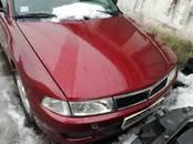 Запчасти и аксессуары,  Mitsubishi Lancer, цена 109 €, Фото
