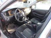 Rezerves daļas,  Jaguar X-Type, cena 500 €, Foto