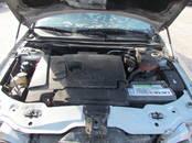 Запчасти и аксессуары,  Jaguar X-Type, цена 500 €, Фото