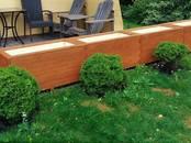 Mēbeles, interjers,  Dārza mēbeles un aksesuāri Dekorācijas, cena 60 €, Foto