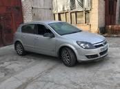 Запчасти и аксессуары,  Opel Astra, цена 100 €, Фото