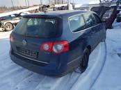 Запчасти и аксессуары,  Volkswagen Passat (B6), цена 4 269 €, Фото