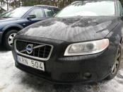 Rezerves daļas,  Volvo V70, cena 109 €, Foto