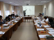 Курсы, образование Семинары и тренинги, цена 200 €, Фото