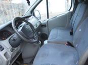 Rezerves daļas,  Nissan Primastar, cena 767 €, Foto