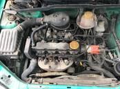 Rezerves daļas,  Opel Corsa, Foto