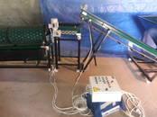 Сельхозтехника,  Сортировочная техника и оборудование Сортировочные линии, цена 101 €, Фото