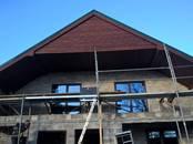 Строительные работы,  Строительные работы, проекты Здания нежилые, цена 7 €, Фото