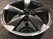 Ремонт и запчасти Шиномонтаж, ремонт колес, дисков, цена 9.96 €, Фото