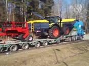 Lauksaimniecības tehnika Dažādi, cena 100 €, Foto