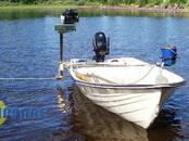 Рыбное хозяйство Другое, цена 2 352 €, Фото