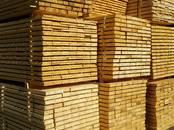 Стройматериалы,  Материалы из дерева Вагонка, цена 5.30 €, Фото