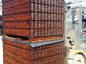 Стройматериалы,  Материалы из дерева Другое, цена 4.30 €, Фото