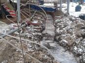 Būvdarbi,  Būvdarbi, projekti Kanalizācija, ūdensvads, cena 5 €, Foto