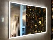Būvmateriāli Stikls, cena 200 €, Foto
