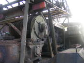 Darba rīki un tehnika,  Celtniecības tehnika Urbšanas iekārtas, cena 10 000 €, Foto