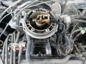 Запчасти и аксессуары,  Ford Fiesta, цена 28.46 €, Фото