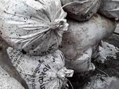 Сельское хозяйство Удобрения и химикаты, цена 4 €, Фото