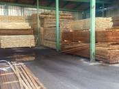 Стройматериалы,  Материалы из дерева Брус, цена 115 €/м3, Фото