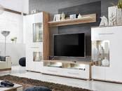 Мебель, интерьер Секции, цена 420 €, Фото