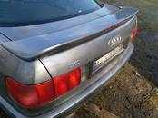 Rezerves daļas,  Audi 80, cena 550 €, Foto