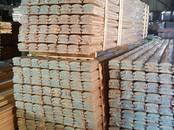 Būvmateriāli,  Kokmateriāli Dēļi, cena 9 €/m2, Foto