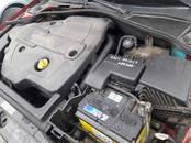 Запчасти и аксессуары,  Renault Laguna, цена 1 000 €, Фото
