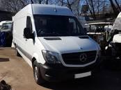 Mercedes-benz, цена 900 €, Фото