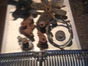 Запчасти и аксессуары,  Газ 24, цена 20 €, Фото