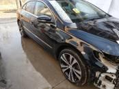 Rezerves daļas,  Volkswagen Passat CC, cena 5 000 €, Foto