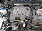 Запчасти и аксессуары,  Volkswagen Passat CC, цена 5 000 €, Фото