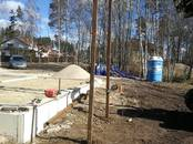 Būvdarbi,  Būvdarbi, projekti Mūrēšana, pamati, cena 30 €, Foto