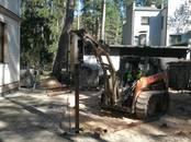 Būvdarbi,  Būvdarbi, projekti Betonēšanas darbi, cena 30 €, Foto