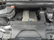 Rezerves daļas,  BMW X5, cena 100 €, Foto