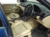 Запчасти и аксессуары,  BMW X5, цена 100 €, Фото