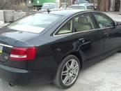 Rezerves daļas,  Audi A6, cena 100 €, Foto