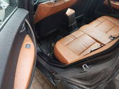 Rezerves daļas,  BMW X3, cena 350 €, Foto