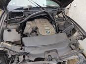 Запчасти и аксессуары,  BMW 3-я серия, цена 600 €, Фото