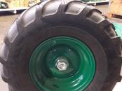 Lauksaimniecības tehnika,  Augsnes apstrādes tehnika Arkli, cena 1.99 €, Foto
