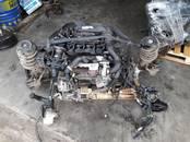 Запчасти и аксессуары,  Peugeot 307, Фото
