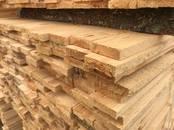 Būvmateriāli,  Kokmateriāli Dēļi, cena 150 €/m3, Foto